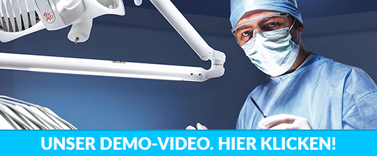 Unser Demo-Video